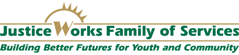 JusticeWorks Family of Services